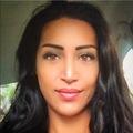 Profil de Faten
