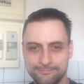Profil de El
