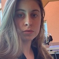 Profil de Aurianne