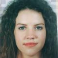 Profil de Tristana