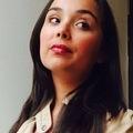 Profil de Lia