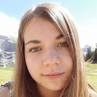 Profil de Lise