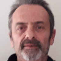 Profil de Rémy