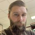 Profil de Andrey