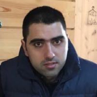Profil de Serozh