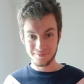Profil de Lorenzo