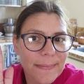 Profil de Aurélia