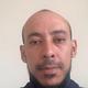 Profil de Abdelkebir
