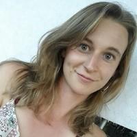 Profil de Laurine