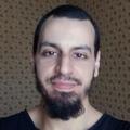 Profil de Samir
