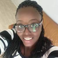 Profil de Fatime Assane