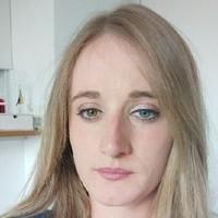 Profil de Morgane