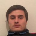 Profil de Gaël