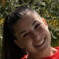 Profil de Eolia