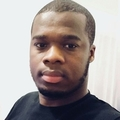 Profil de Abdourahamane