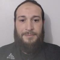 Profil de Djamel