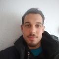 Profil de Anatole