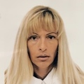 Profil de Michèle