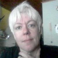 Profil de Karine