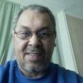 Profil de Mohammed