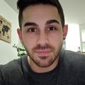 Profil de Baptiste
