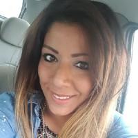 Profil de Siham