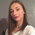 Profil de Lucie