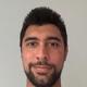 Profil de Navid