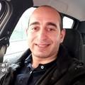 Profil de Aimad