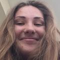 Profil de Juliette