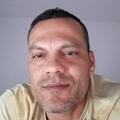 Profil de Paulo Renato