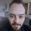 Profil de Audric