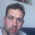 Profil de Bryan