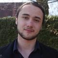 Profil de Nathanaël