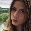 Profil de Margaux