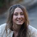 Profil de Marylou