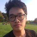 Profil de Huynh Anh D