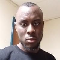Profil de Anzoumana