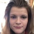 Profil de Angelique
