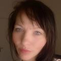 Profil de Agnieszka