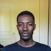 Profil de Samson