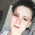 Profil de Loren