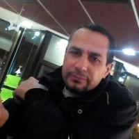 Profil de Lanouar