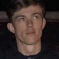 Profil de Matéo