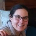 Profil de Agnes