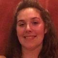 Profil de Élise