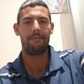 Profil de Abdelouahed