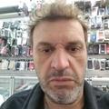 Profil de Ouali