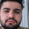 Profil de Arjan