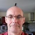 Profil de Jean Yves